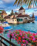 Bern, Switzerland1