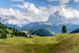 Val Gardena Italy - Photo id-5561686 Pixabay by Chavdar Lungov