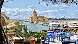 Restaurant-city-sicilian-windmill-sea-ocean