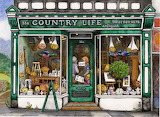 country life shop