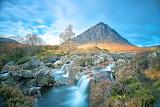 Valley-of-Glencoe-Scotland