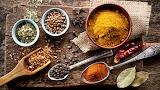 Espècies - Spices