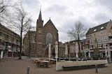 Kerk, Sint Oedenrode