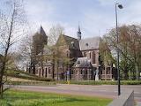 RK Kerk Reusel NB