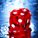 Red Dice...