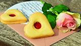 Cookies & Roses