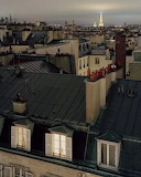 "Architecture tumblr ARCHatlas ""Over Paris"" "" ""Alain Cornu"" 3"