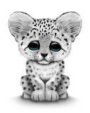 Cute Cub