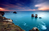 Germany_North_sea