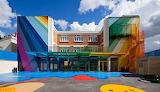 colored school days
