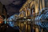 #The Metropolitan Museum of Art New York City