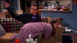 Sheldon Amy