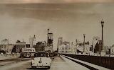 1940s Dallas Texas