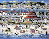 San Diego-Eric Dowdle