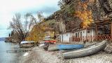 Ohrid Macedonia - Photo id-5252448 from Pixabay by Dimitris
