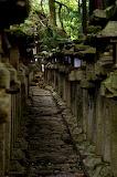 "Landscape tumblr dogstardreaming ""Stone lantern of Kasuga Taisha"