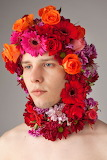 RosesAreRed...