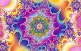 pretty fractal
