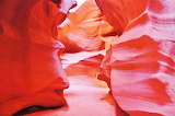 #Red Canyon Channel