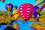150 Globus - Balloon