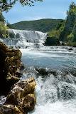 river - Bosnia