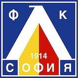 200px-Levski sofia 1992-1998