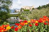 Trauttmansdorff-castle-landscape-spring-merano