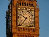 London_2012_0918_194953