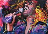 Stevie-wonder-richard-day