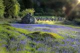 St-John's Church Ballachullish Scotland