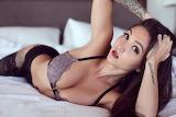 Kristina Chai