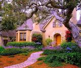 Unbelievable cottage