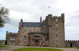 Castle of Mey Scotland Queen Mother