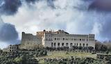 Certosa di San Martino-Napoli