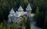 Castle Italy 2