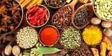 Espècies Índies - Indian Spices