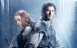 The Huntsman: Winter's War 3
