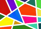 Colours-colorful-geometric-abstract