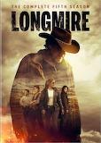 Longmire-Season-5-DVD