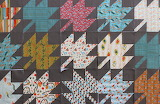 ^ Maple Leaf Quilt
