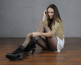 Model-long-hair-legs-sitting-black-hair-fashion-591610-wallhere.