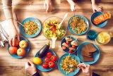 Family snacks......................x