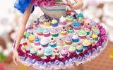 Cupcakes-doll_dress