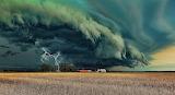 #Storm Over the Heartland
