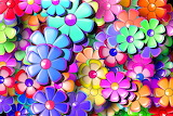 Colours-colorful-flowers-digital-art