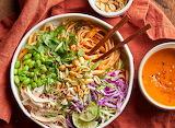 Pumpkin-pad-thai-recipe
