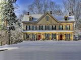 houses.christmas