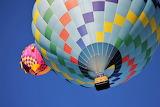 Activity-adventure-aerial-207241