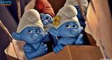 The-Smurfs-2-Vanity
