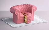 Would You Like To Eat A Sofa?